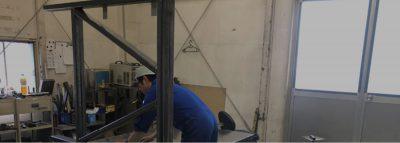 検査工程の自動化を行う上での測定機器選定のポイント