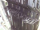 塗装用吊りハンガー