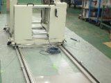 半導体製造装置向けテスタリフター(自動昇降装置)