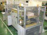 半導体向け プラズマ洗浄機_供給/収納機