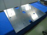 半導体関係 搬送装置用 本体基本ベース