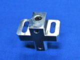 半導体装置 プーリシャフトホルダ